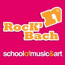Rock N Bach Rockn Bach Twitter