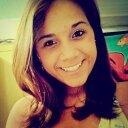 Renata Carolina (@13Reeh) Twitter