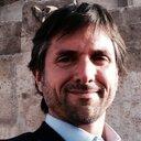 José Eduardo Padrón - @jepadronline - Twitter