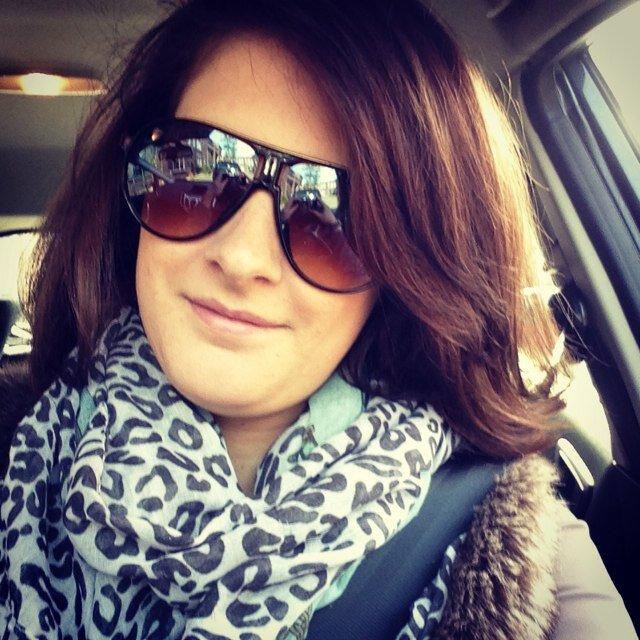 Rachel Andre