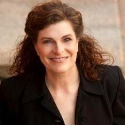 Zoe Kessler on Muck Rack