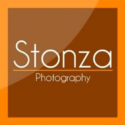 Stonza Photography on Twitter: