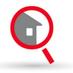 Yazoo Property Profile Image