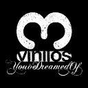13VINILOS streetwear (@13vinilos) Twitter