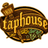 1839taphouse