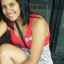 Maru Trinidad♥ (@22marumar) Twitter