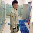キシマール (@119takamasa) Twitter