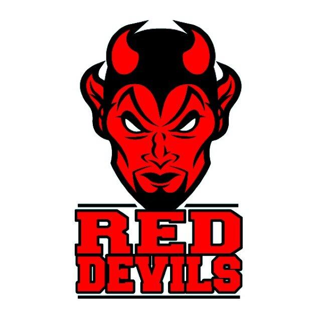 red devil ghs reddevils twitter rh twitter com red devil logo pictures