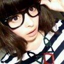ちぃな (@0315Tn) Twitter