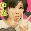 のあぷ(´∩ω∩`*) (@0317_noap_0329) Twitter