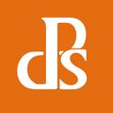 DP School (dPS) (@digitalps) Twitter