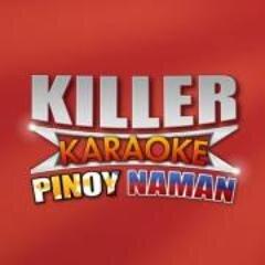 @KillerKaraokePH