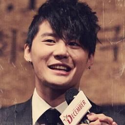 MRC_Junsu
