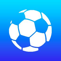App Goles Messenger