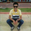 Pahlawan_ Mimpi (@Ajoylovebuzz) Twitter