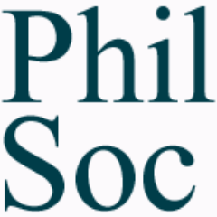 Philological Society