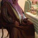 محمد الجريس (@0515Jars) Twitter