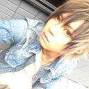 sei様 (@0926_han) Twitter