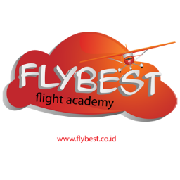 @flybest