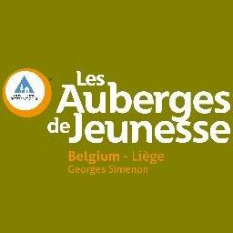 Auberge de Liège
