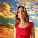 Jen Carfagno - @JenCarfagno - Verified Twitter account