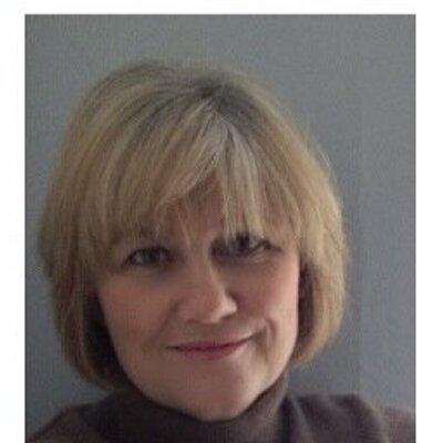 Cheryl-Anne Millsap on Muck Rack