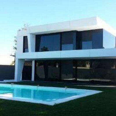 Casas casasmodular twitter - Casas modulares portugal ...