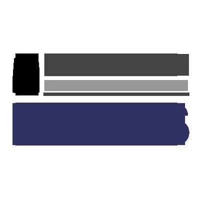 Costume Sur Mesure Costumeparis Twitter