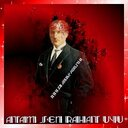 orhan baycu (@05349894465) Twitter