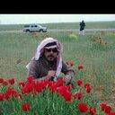 ناصر العنزي (@0553912373) Twitter