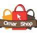 @OmarShop9