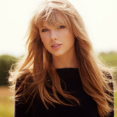 Taylor Swift Vevo Tswiftonvevo Twitter