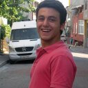 Gökhan AVCII (@1966Avc) Twitter