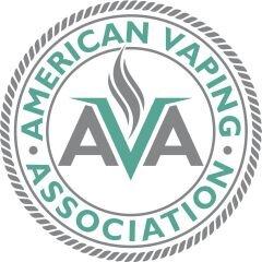 American Vaping Assn