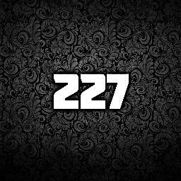 227|Social+Digital