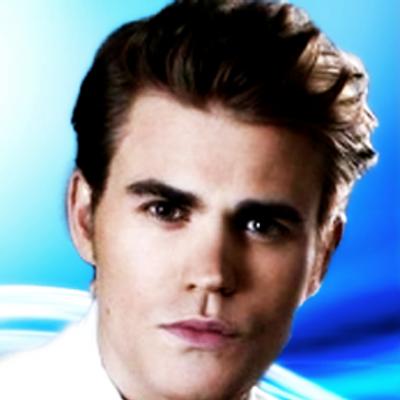 Paul Wesley Network | Social Profile
