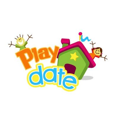 Play and Date My Time at Portia Wiki FANDOM
