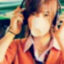 永瀬♡*゜ (@0123shoxoxo) Twitter