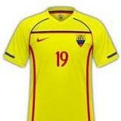 plátano partícipe Amante  Nike es Ecuador (@NikeEsEcuador) | Twitter