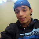 Alexandre $$ (@AleCaittano) Twitter