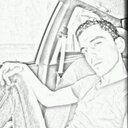ma7muod.com (@0945459500) Twitter