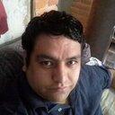 alexmex17 (@alexmex17) Twitter