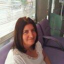 Emine Akdeniz (@1971_emine) Twitter