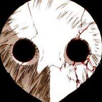 DaneDagashi (@machinemother) Twitter profile photo