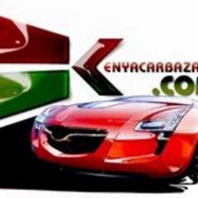 Kenya Car Bazaar Kenyacarbazaar Twitter