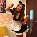 love♡ (@0926_txa) Twitter
