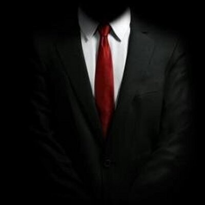 Man in Black Suit (@maninblacksuit3) | Twitter