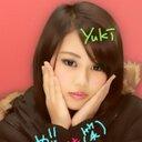 yuuukiii (@0815Yukidango) Twitter