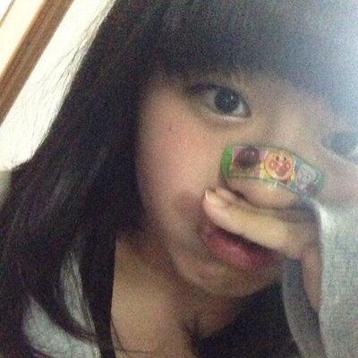 みゆき @niconico_love2