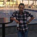Waseem Abu Assi (@1980Waa) Twitter